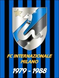 Интернационале (Милан) составы разных лет Dadc33169763230