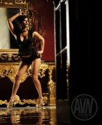 ����� �����, ���� 1234. Sunny Leone Sexy As Hell Photoshoot for AVN Awards 2012 (Tagged), foto 1234