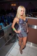 Джесси Джейн, фото 182. Jesse Jane Hosts an AVN after Party at PURE Nightclub in Las Vegas - January 21, 2012, foto 182