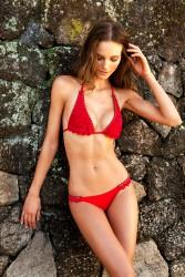 87d7b3171386192 Fabiana Semprebom   Despi SS2011 swimwear