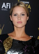 Клер Холт, фото 61. Claire Holt Australian Academy Of Cinema And Television Arts Awards, West Hollywood - 27.01.2012, foto 61