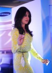 Приянка Чопра, фото 315. Priyanka Chopra at Samsung Pressmeet, 2012-01-31, foto 315