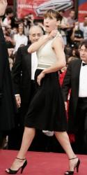 Photos of Past Bond Girls 7f61aa173249000