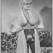 Candy Samples Vintage Erotica Forums