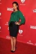 Алиша Киз (Алисия Кис), фото 2994. Alicia Keys 2012 MusiCares Person Of The Year Gala in LA - February 10, 2012, foto 2994