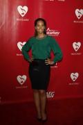 Алиша Киз (Алисия Кис), фото 2998. Alicia Keys 2012 MusiCares Person Of The Year Gala in LA - February 10, 2012, foto 2998