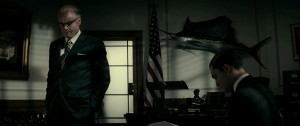 J.Edgar (2011) 720p.BDRip.XviD.AC3-ELiTE