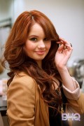 Debby Ryan - Photoshoot