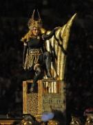 Мадонна (Луиза Чикконе Ричи), фото 1177. Madonna (Louise Ciccone Ritchie)Superbowl Halftime, 05.02.2012, foto 1177