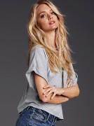 Линдсей Эллингсон, фото 390. Lindsay Ellingson Victoria's Secret*[Mid-Res], foto 390,