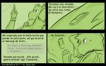 [comic] Incidentallity [DD] [M/M] 1a0498175200240