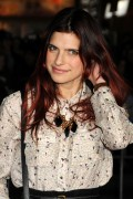 Лейк Белл, фото 654. Lake Bell 'Wanderlust' Los Angeles Premiere in Westwood - February 16, 2012, foto 654