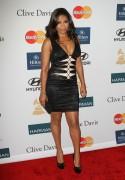 Санаа Лэтэн, фото 180. Sanaa Lathan Clive Davis Pre-GRAMMY Gala in Beverly Hills - February 11, 2012, foto 180