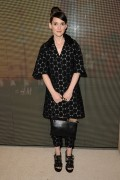 Вайнона Райдер, фото 554. Winona Ryder Marni at H&M Collection Launch in Los Angeles - February 17, 2012, foto 554