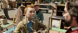 Przygody Tintina / The Adventures of Tintin (2011) PLDUB.MD.DVDRip.XviD-A89 / Dubbing PL +RMVB +x264
