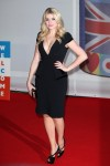 Холли Уиллогби, фото 258. Holly Willoughby Brit Awards London 21st February 2012 23x HQ, foto 258