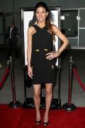 Дженнифер Карпентер, фото 211. Jennifer Carpenter 'Gone' Los Angeles Premiere in Hollywood - February 21, 2012, foto 211