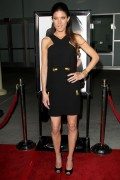 Дженнифер Карпентер, фото 210. Jennifer Carpenter 'Gone' Los Angeles Premiere in Hollywood - February 21, 2012, foto 210