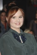 Дебби Райан, фото 629. Debby Ryan Premiere Of Walt Disney Pictures' 'John Carter' in Los Angeles - February 22, 2012, foto 629