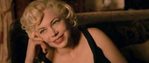 Mój tydzie? z Marilyn / My Week With Marilyn (2011) 480p.BDRip.XviD.AC3-ELiTE + Rmvb / Napisy PL