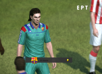 The absolute wehellas classic patch download
