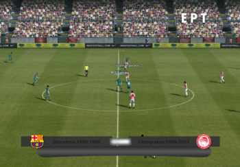 Download Wehellas Beta Patch Pes 2012 Ps3