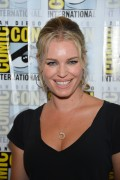 Rebecca Romijn  - at the  San Diego Comic-Con 07/13/12