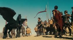 Gniew tytan�w / Wrath of the Titans (2012) PL.BRRip.XviD.AC3-STF |Lektor PL +rmvb