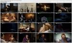 Mroczna strona nauki / Dark Matters (Season 1) (2011) PL.TVRip.XviD / Lektor PL