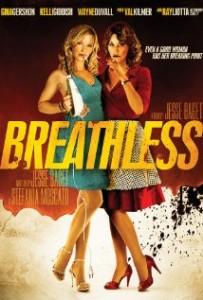 Download Breathless (2012) DVDRip 350MB Ganool