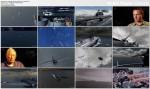 Battle 360 (Season 1) (2008) PL.TVRip.XviD / Lektor PL