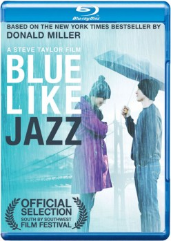 Blue Like Jazz 2012 m720p BluRay x264-BiRD