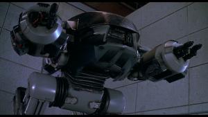 Robocop Trylogia / Robocop TRILOGY (1987-1993) PL.1080p.BD9-ELiTE / Lektor PL