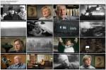 Ulubie?cy Hitlera / Hitler's Heroes (2010) PL.TVRip.XviD / Lektor PL