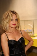 Mena Suvari - FENDI Baguettemania At Maxfield event in LA 09/05/12