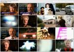 ¶ledztwo z jasnowidzem / Psychic Detectives (Season 1) (2004) PL.TVRip.XviD / Lektor PL