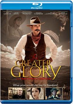 For Greater Glory: The True Story of Cristiada 2012 m720p BluRay x264-BiRD
