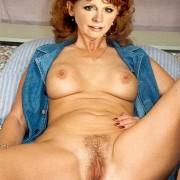 Beth phoenix naked porn