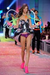 http://thumbnails54.imagebam.com/15847/4a52e6158465144.jpg